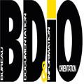 BDIO - Orientation